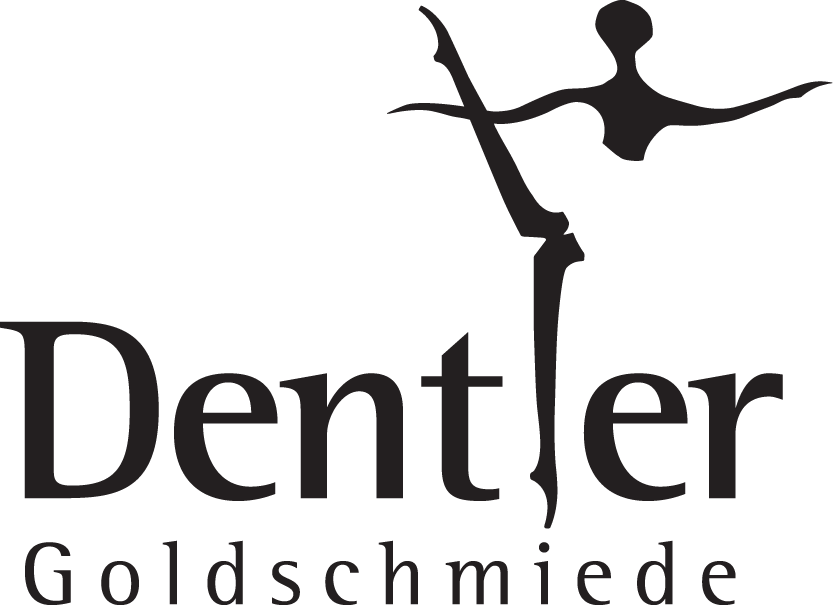 Logo Dentler